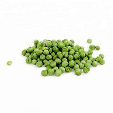 Горошек зеленый весовой (10 кг/кор)