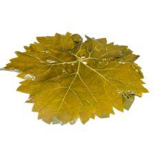 Листья винограда маринованные