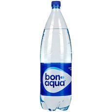 Вода BonAqua 1 л б/г