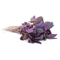 Базилик  фиолетовый 50 грамм