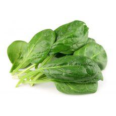 Шпинат мини (0,125 кг) салат