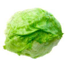 Айсберг имп.салат