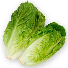 Романо отеч.салат