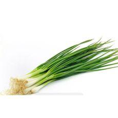 Лук резанец (зеленый тонкий) 50 грамм