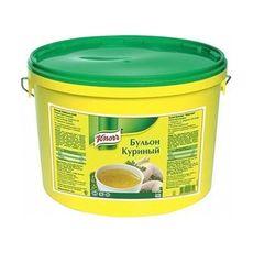 Бульон Куриный Knorr 2 кг