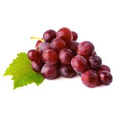 Виноград  розовый Рэдглоб с/к