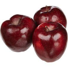 Яблоки Рэд (бушель)