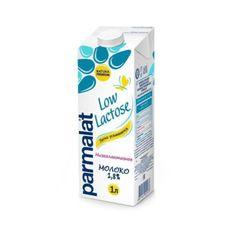 Молоко Parmalat Low Lactose 1,8% 1 л