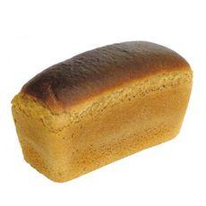 """Хлеб формовой """"Дарницкий"""""""