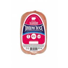 Ветчина из свиного окорока (0,8 кг) Империя Вкуса