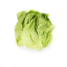 Латук имп. салат