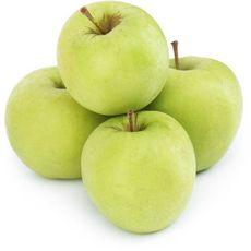 Яблоки Гольден (бушель)