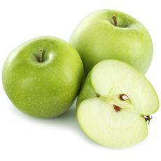 Яблоки  Гренни Смит (бушель)