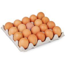 Яйцо куриное Экстра С1