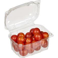 Томаты Черри красные (1*0,25 кг)