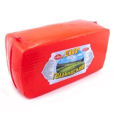 Сыр Голландский