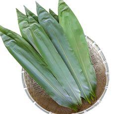 Лист бамбука (0,2 кг)