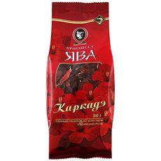 Чай Каркаде 0.080 кг