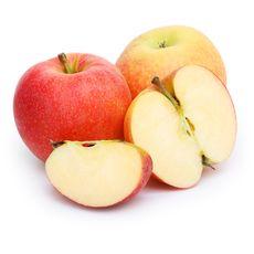 Яблоки Айдарэд