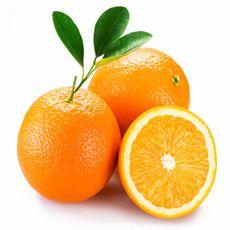 Апельсин д/с
