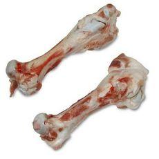 Говяжьи кости  весовые