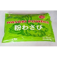 Васаби порошок (хрен) 1 кг