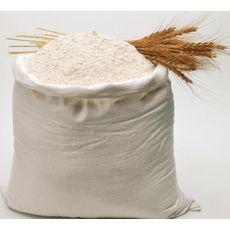 Мука Пшеничная в/с 50 кг (мешок)