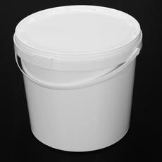 Йогурт фруктовый 3,5 % 3 кг  ( Киржач )