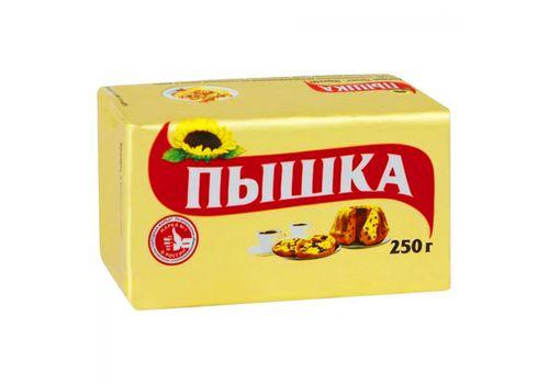 """Маргарин """"Пышка"""" 250 г"""